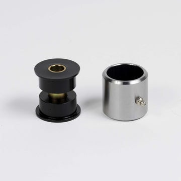 Poly Bushing & DOM Housing Assembly