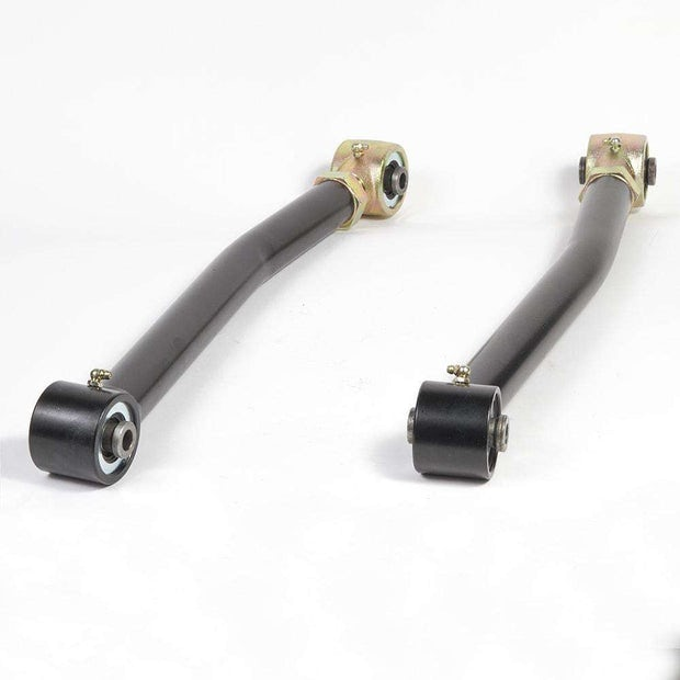 Jeep JK Adjustable Front Lower Control Arms