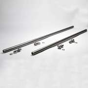 "7/8"" Heavy Duty Steering Kit"