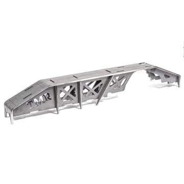 05+ Dana 60 FULL WIDTH Truss Kit - FITS '05-'CURRENT FORD SUPER DUTY High Pinion