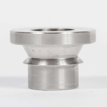 1 Piece Misalignment Spacer with Safety Washer