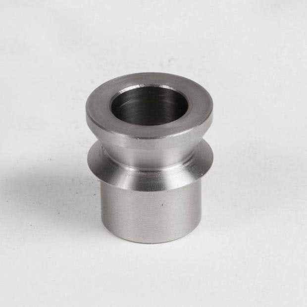 "1"" to 9/16"" High Misalignment Spacer"