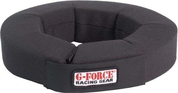 G-Force Helmet Support